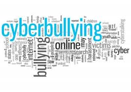 Cyber Bullying (Movie) Resource for RE and SPHE teachers! | Ms ...