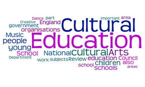 Wordle for Teachers: A tool for creating word clouds | Ms ...
