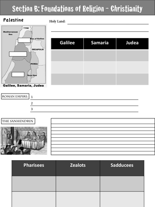 essay structure analysis xatab